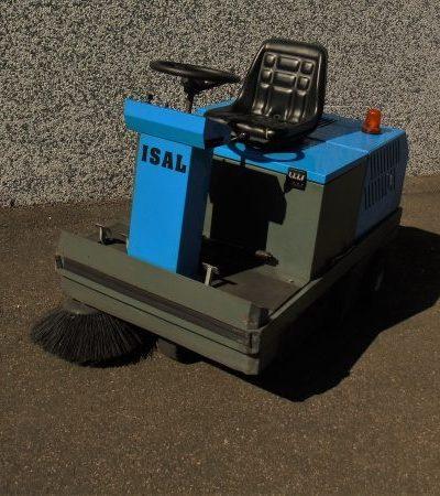 ISAL-110-Primo-modello-1988
